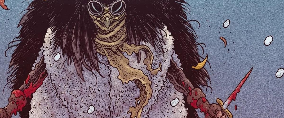 Novità Fumetti in Negozio! Martedì 06 Ottobre