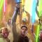 Star Wars: L'Alta Repubblica