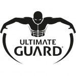 Ultimate-Guard-600-01