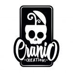cranio creations logo-01