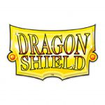dragon shield-01