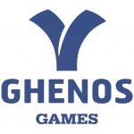 ghenos logo-01
