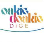 oakie dokie logo-01